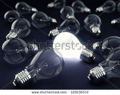 Think Different Fotos, imágenes y retratos en stock | Shutterstock