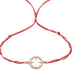 ΚΟΡΔΟΝΙ : ΒΡΑΧΙΟΛΙ ΜΑΡΤΗΣ ΑΠΟ ΑΣΗΜΙ 925° Bead Patterns, Jewelry Patterns, Hand Lines, Diy Accessories, Macrame, March, Beads, Bracelets, Fashion