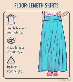 Rectangle Body Shape - What to Wear - FashionActivation Fashion Terms, Fashion Advice, Diy Fashion, Fashion Outfits, Fashion Design, Woman Outfits, School Fashion, Style Fashion, Womens Fashion