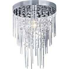 Bathroom Ceiling Lights Homebase - Rukinet.com:Homebase Ceiling Light Rose Capeing,Lighting
