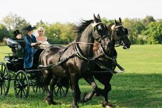 Southern Weddings - Kentucky Horse Farm Wedding by Lang Thomas at Walnut Way Farm in Shelbyville, KY. #kentuckywedding #walnutwayfarm
