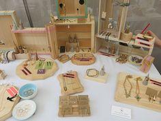 Renegade Craft Fair 2013 Los Angeles Summer