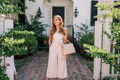 Women honeymoon outfit (12)