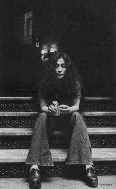 Yoko Ono-Lennon