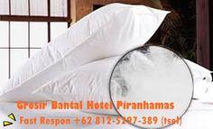 Bantal Tidur, Harga Bantal Guling, Harga Bantal Spring Air, Jual Bantal Bulu Angsa, Bantal Couple, Bantal Guling Guest House Dago Bandung