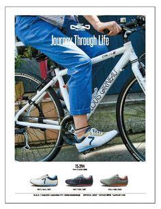 famous-footwear-mens-sneakers-shoes-online-shoes-for-men-blog-mougen-insneakershop-topseven-2014%e5%b9%b4-9%e6%9c%8824%e6%97%a5%e3%80%80oceans%e3%80%80%e7%b4%94u5e831p%e6%9c%80%e7%b5%82