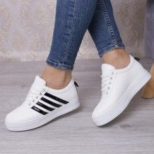ADIDASI BETA WHITE Adidas Gazelle, Adidas Sneakers, Sport, Fashion, Moda, Deporte, Fashion Styles, Sports, Fashion Illustrations