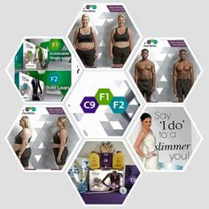C9 - The most googled diet of 2014! If you are looking for amazing results then look no further!! Click on the link to see our full range of get fit products. Www.irflp.com Fbo id : 971000486345
