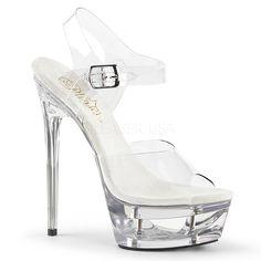4c4eb3a046 A(z) heelselit nevű tábla 7 legjobb képe | Heel boot, Heel boots és ...
