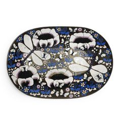 View a dish by Birger Kaipiainen on artnet. Browse upcoming and past auction lots by Birger Kaipiainen. Mid Century Art, Mid Century Design, Paper Drawing, Plates And Bowls, Small Paintings, Googie, Ceramic Plates, Artist Painting, 3 D