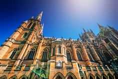 Get married at the Sydney University where we first met