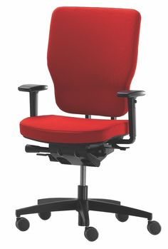 JET Drehstühle - Schulz Österreich Jet, Chair, Furniture, Home Decor, Swivel Chair, Recliner, Homemade Home Decor, Home Furnishings, Decoration Home