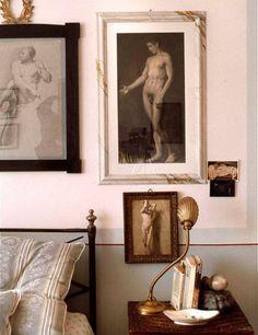 Casa Vercelli | Atelier Bellinzona