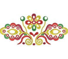 Výšivka Čataj2 Body Painting, Textiles, Kids Rugs, Embroidery, Cards, Inspiration, Style, Ideas, Bodypainting