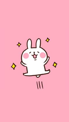 kanahei カナヘイ wallpaper墙纸 卡通兔兔【喜欢请点进专辑】勿偷圖【拜托大家千万别偷图!我找图做图好幸苦T_T拜托拜托!】