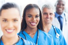 Diversité culturelle et soins de santé