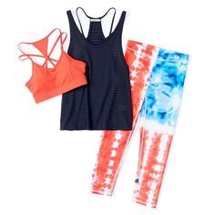 Happy everyone! Athletic Fashion, Athletic Outfits, Athletic Gear, Daily Fashion, Fitness Fashion, Fitness Gear, Workout Wear, Workout Style, Workout Outfits