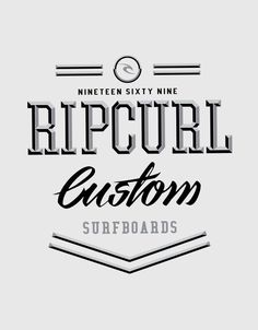 31 Best ripcurl images  e63efcffe46