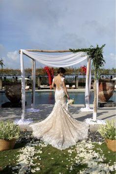【基礎知識】ウエディングドレスの種類とブランドを徹底研究!今、知りたいドレス事情 I Got Your Back, You Got This, Lace Weddings, Wedding Dresses, Garden Weddings, Party, Japan, Fashion, Bride Dresses