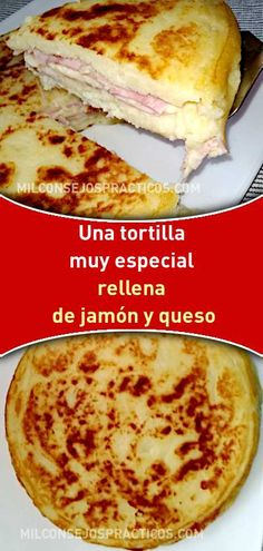 New recipes mexican food cooking ideas My Recipes, Mexican Food Recipes, Crockpot Recipes, Vegetarian Recipes, Cooking Recipes, Favorite Recipes, Cooking Ideas, Cooking Food, Easy Snacks