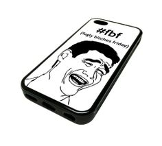 For Apple iPhone 5C 5 C Case Cover Skin Hipster Fugly Friday Hashtag Funny Meme Cute Teal Love Teenager Quotes Teen DESIGN BLACK RUBBER SILICONE Teen Gift Vintage Hipster Fashion Design Art Print Cell Phone Accessories MonoThings,http://www.amazon.com/dp/B00JPM2BLK/ref=cm_sw_r_pi_dp_CoHttb0AG5CNKC57