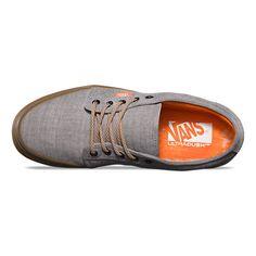 1d013217a5b262 Chukka Low. Vans SkateMens Skate ShoesVans OriginalVans Classic