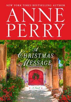 New York Christmas, Christmas Books, A Christmas Story, Christmas Holiday, New Books, Good Books, Books To Read, Christmas Messages, Mystery Books