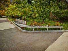 laud8-bnmc-ellicott park (10)
