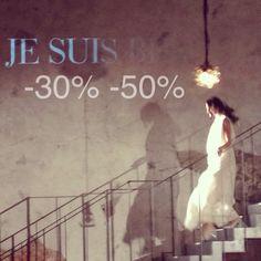sale Women Wear, Ballet Skirt, Concert, Movies, Movie Posters, Art, Fashion, Art Background, Moda