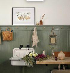 Decoration Inspiration, Interior Inspiration, Decor Ideas, Interior And Exterior, Interior Design, Kitchen Interior, Indian Home Decor, Home Decor Accessories, Cheap Home Decor