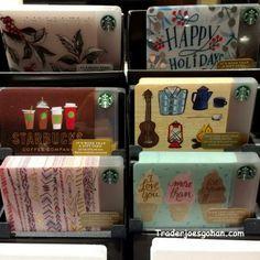 Starbucks easter gift cards 2017 starbucks easter gift cards 2017 starbucks easter giftcards from momospantry negle Gallery