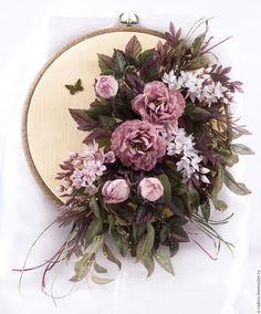 Sola Wood Flowers, Diy Flowers, Flower Decorations, Paper Flowers, Flower Frame, Flower Boxes, Flower Art, Diy Fall Wreath, Summer Wreath