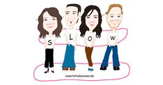 #SlowFashionSpain organiza #SlowFashion #OpenNight. Artículo gracias a MiPetitMadrid: http://www.mipetitmadrid.com