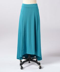Turkish Tile Sunset Sails Skirt  add to my favorites  Down East Basics   $22.99