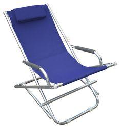 PLAYA SEDIA SDRAIO IN ALLUMINIO COLORE BLU http://www.decariashop.it/arredo-giardino/21187-playa-sedia-sdraio-in-alluminio-colore-blu.html