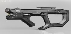 The Garuda Projection Sub Machine Gun (PSMG) with integrated battery (IB) is capable of firing continuously 4600 times without needing to be reloaded. With a strong electromagnetic removable rail attachments added, or totally removed for use of the built in holo-sight. With an advanced situational awareness package and on-board wireless AI-Human interface, it acts as a sixth sense for the operator giving them hostile target location by broadcasting data to a mind connected interface placed…