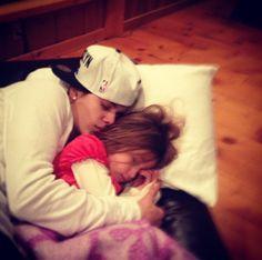 JB = Justin Bieber  JB = Jazmyn Bieber  JB = Jazzy Bieber  JB = Justin & Beliebers    Share This Pic If you LOVE JB JB JB :)