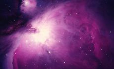 Purple Galaxy Wallpapers Desktop Background For Desktop Wallpaper 1600 x 1200 px 576.92 KB tumblr 1080p colorful quotes nebula moon