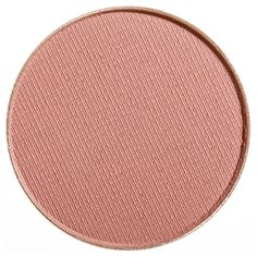 Makeup Geek Eyeshadow Pan - Vanilla Bean - Makeup Geek