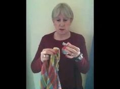 three simple ways to use a scarf charm