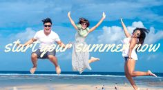 Summer starts now. Plan ahead to reserve your favorite beach or island locations. Start Now, Anna Maria Island, Boat Dock, Set Sail, Boater, Gulf Of Mexico, Great Places, Really Cool Stuff, How To Plan