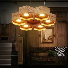 Image result for lighting fixtures made in spain