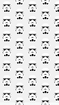 21 Ideas For Art Wallpaper Iphone Star Wars Star Wars Wallpaper Iphone, Cellphone Wallpaper, Disney Wallpaper, Trendy Wallpaper, Cool Wallpaper, Cute Wallpapers, Movie Wallpapers, Pattern Wallpaper, Star Wars Love