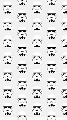 storm_trooper_helmets_star wars
