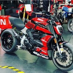 Ducati Diavel, Motorcycle, Bike, Boutique, Vehicles, Motorbikes, Bicycle, Rolling Stock, Motorcycles