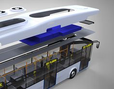 "Check out new work on my @Behance portfolio: ""ELECTRIC_BATTERY_bus"" http://be.net/gallery/53945919/ELECTRIC_BATTERY_bus"