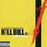 Kill Bill, Vol. 1 [Original Soundtrack] [LP] [PA], 09559448