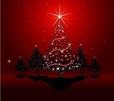 56 Besten Advent Bilder Auf Pinterest Xmas Advent Und Christmas