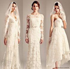 Here are our top picks from the Temperley London 2014/2015 Iris #Bridal Collection. #weddingdress #weddings #editorspicks http://www.weddinginspirasi.com/2014/01/22/temperley-london-2014-2015-wedding-dresses-iris-bridal-collection/