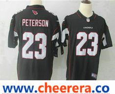 455 Best NFL Arizona Cardinals jerseys images in 2019 | Cardinals  for cheap